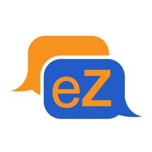 Ezchat700x700