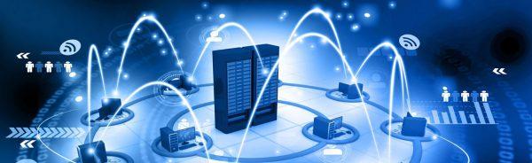 Private Expo Network Exchange