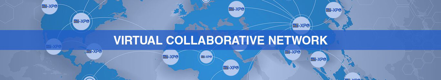 Virtula Collaborative Network