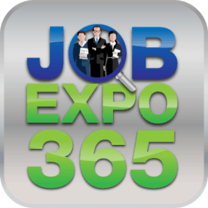 ico_jobexpo365_320_px_document_icon__iPad